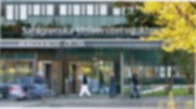 Östra_edited.jpg