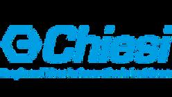 logo_sito_edited_edited.png