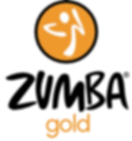 free-zumba-png-hd--300_edited.png