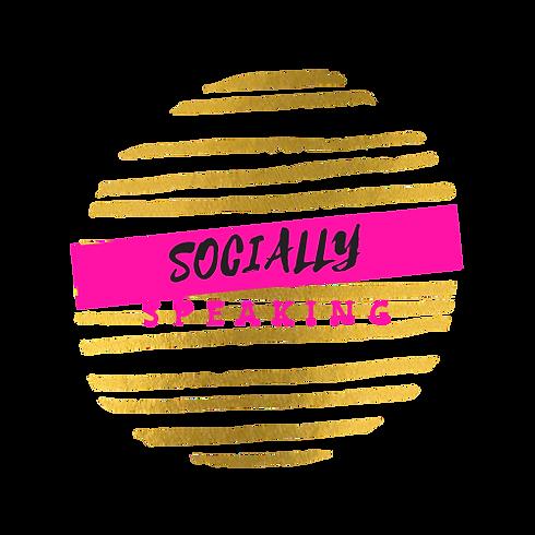 socially speaking logo.png