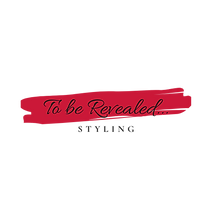 To be Revealed (6).png