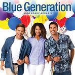 Blue-Gen.jpg