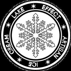 Lake-effect