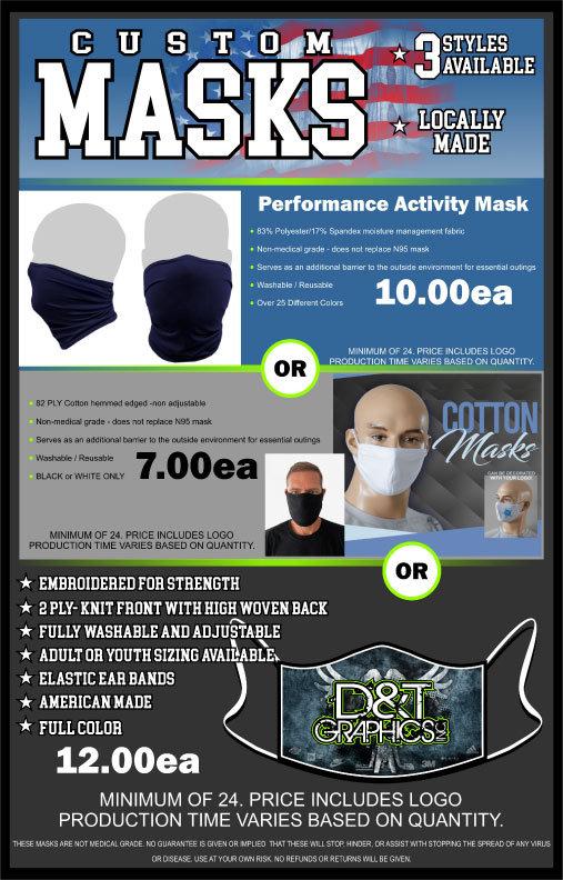Mask-flier.jpg