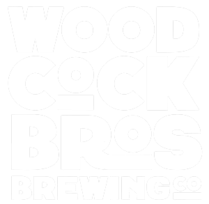 Woodcock-min