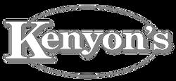 Kenyons-1