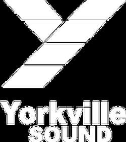 Yorkville-min-min