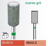 6840LS-065 Side-Grip