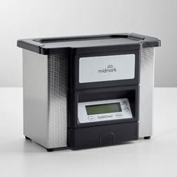 Midmark QuickClean Ultrasonic Cleaner