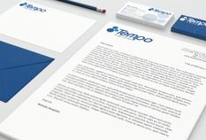 Branding & Catalogue Design