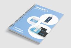 Product Handbook