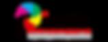 Logo-Pixels2019-03.png
