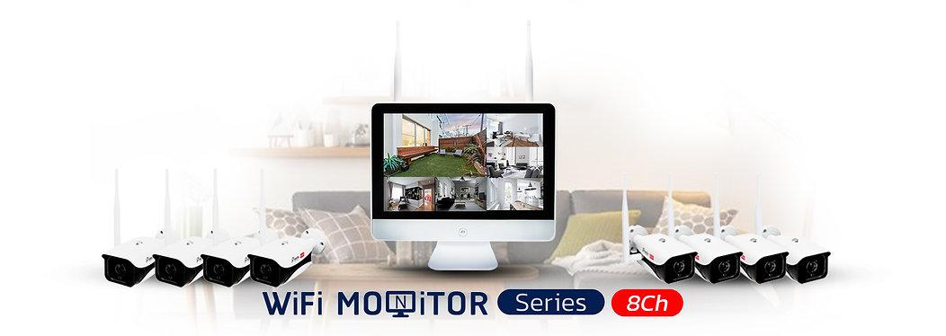 MOnitor-8ch-Banner.jpg