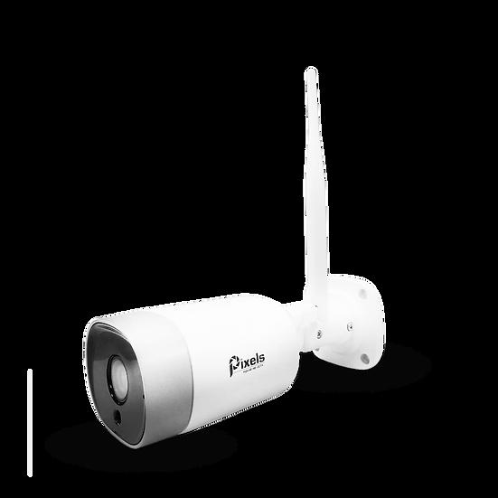 PX-WiFi991