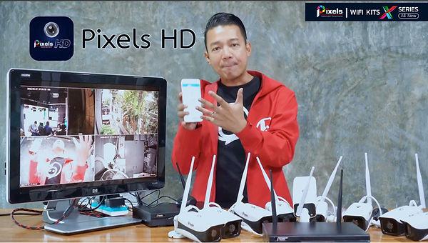 All-New---App-Pixels-HD.jpg