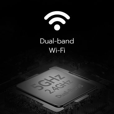 AW-Dual-band-wifi.jpg