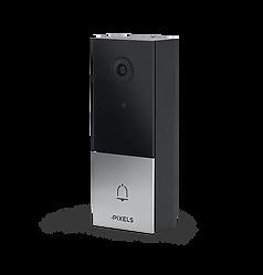 501 4Mp Smart Doorbell PNG.png