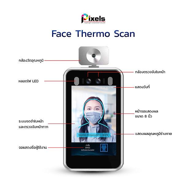 AW-Thermo-scan-ภาษาไทย-พื้นขาว.jpg