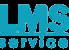 Logo-LMS-014.png