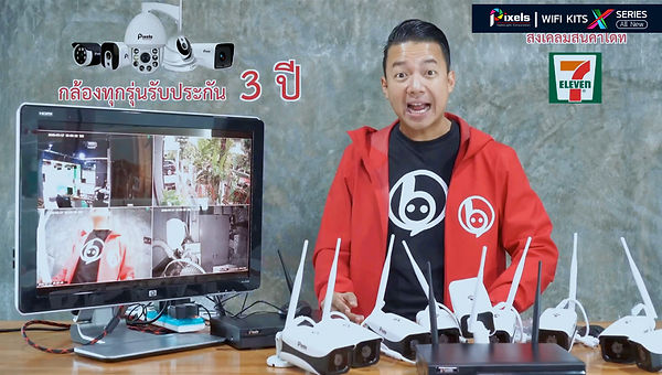 All-New---รับประกัน-3-ปี-เคลมฟรีที่-7-11