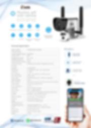 Spec_Pixels-wifi-thermo-scan-camera.jpg