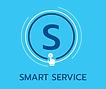 Smart Service-Logo-001.png