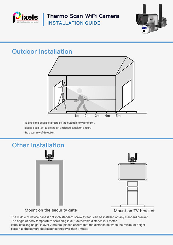 Installation Guide-Thermo Wifi 02.jpg