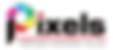 Logo-3version_Artboard 3.png