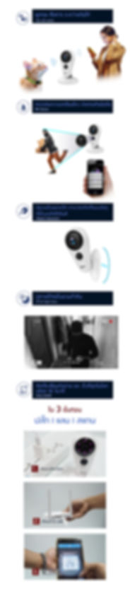 Mini Wifi SEt-info.jpg