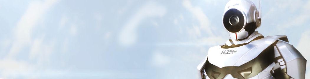 Banner-PixelsMan-All-new-1.jpg