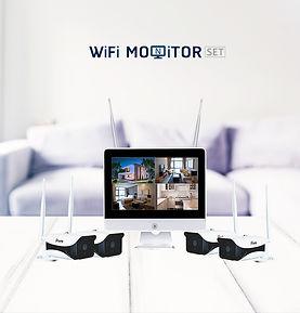 Banner-X Series-monitor.jpg