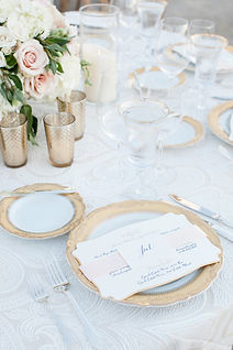 02_Armstrong-Strawn-patterned linens.jpg