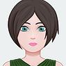 face_co (6) Carol.png