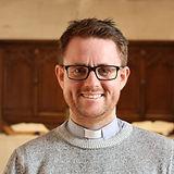 Rev Ben.JPG
