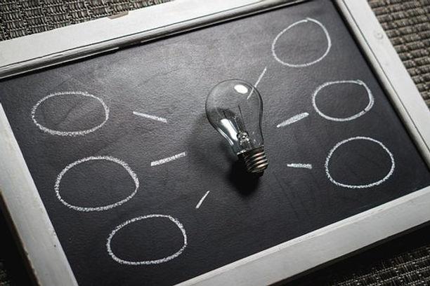 idée projet management changement qualité de vie
