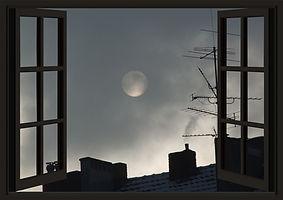 window-3145776_1280.jpg