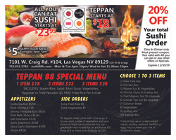 Sushi88NovSide1 New