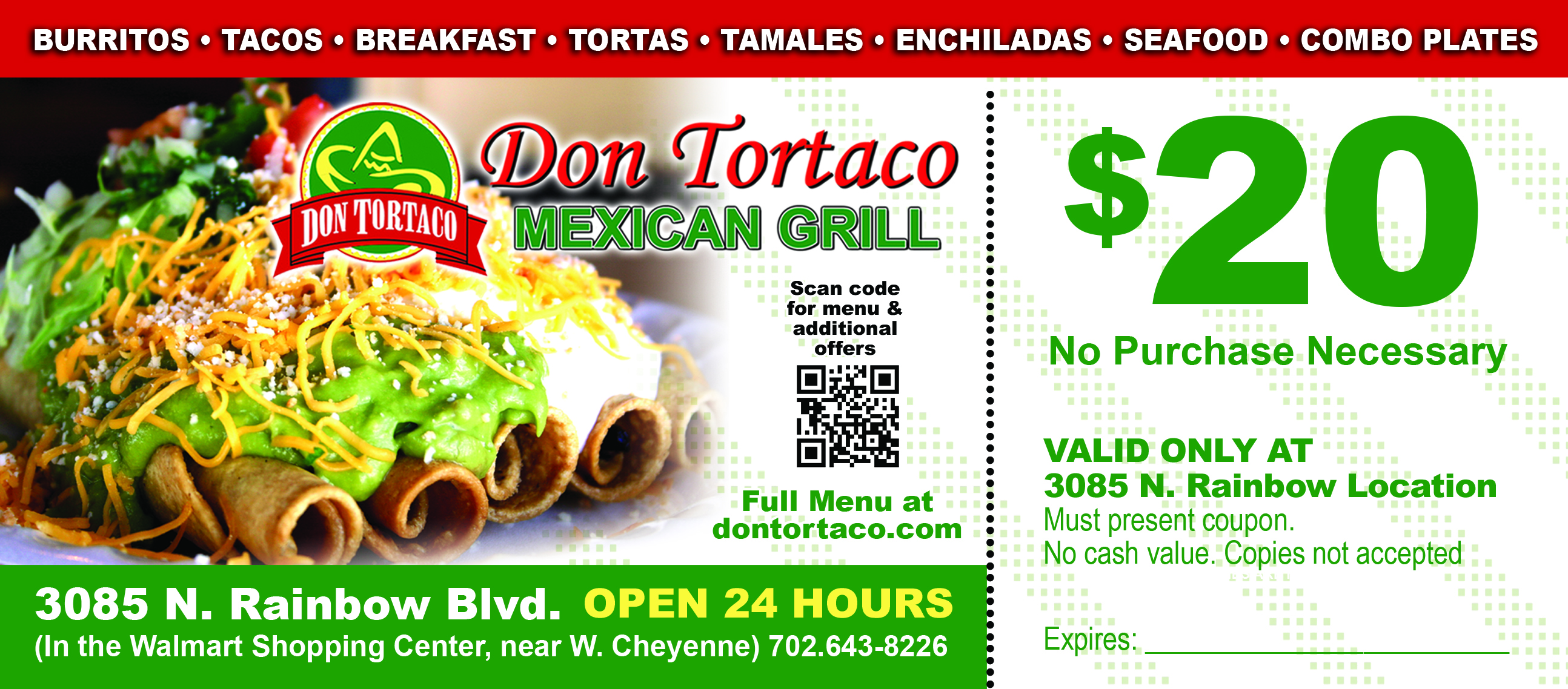 DonTortaco$20couponFrontNew