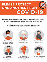 protect-one-another-from-COVID-19.jpg