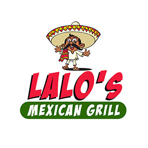Lalo's Mexican Grill