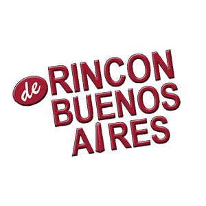 Rincon de Buenos Aires