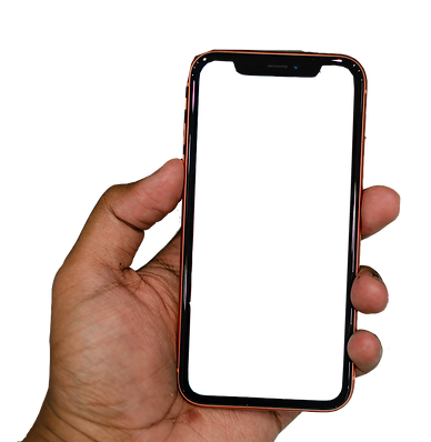 apple-iphone-xr-hands-on-13.png