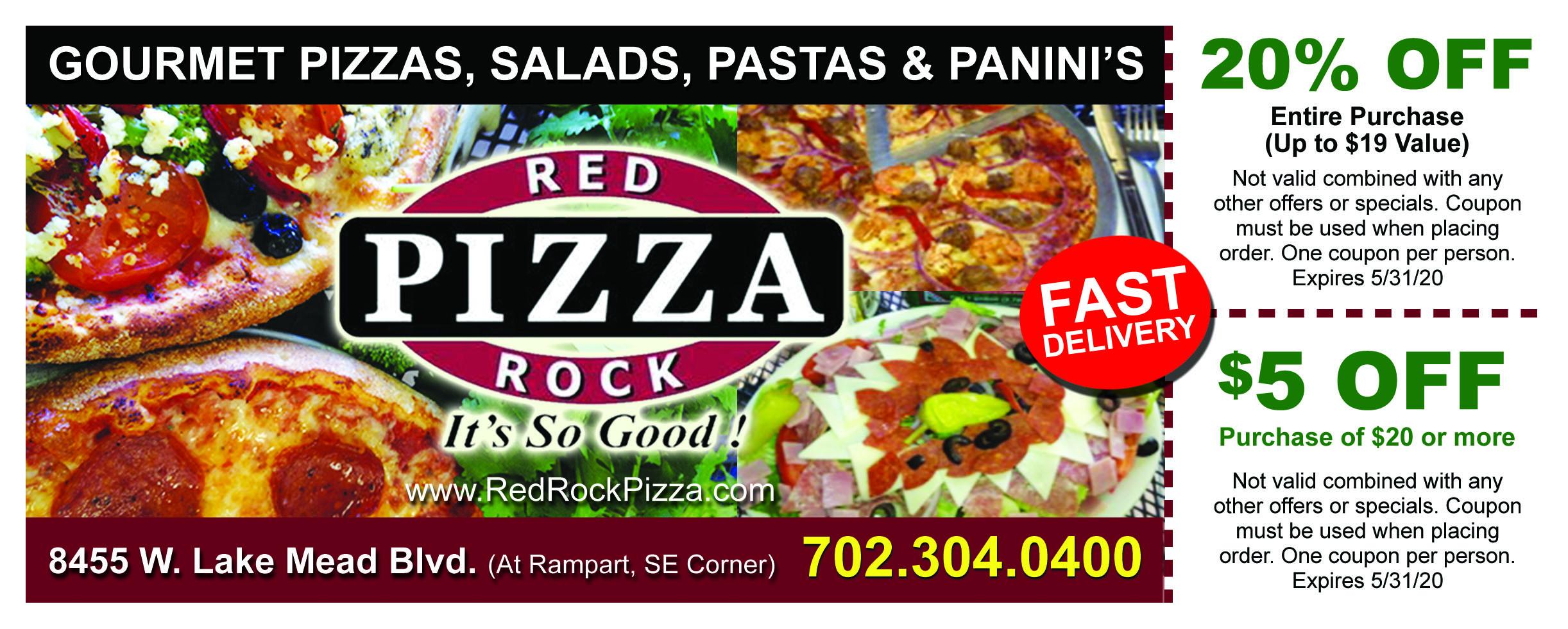RedRockPizzaFeb20