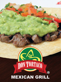 DonTortaco3x4Window Taco