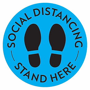 SocialDistancingDecals_ProductImage5.web