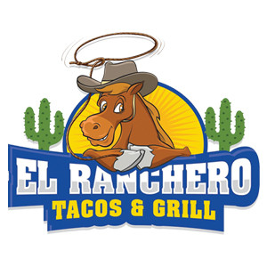El Ranchero Tacos & Grill