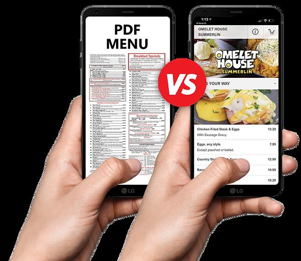 pdf vs ezolo.png
