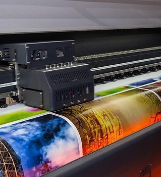 large-poster-printing.jpg