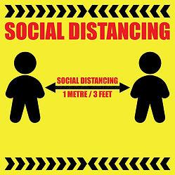 social-distancing-keep-your-distance-met
