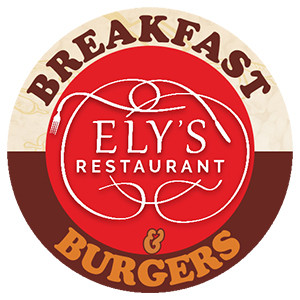 Ely's Restaurant
